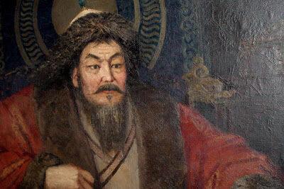 0208-genghis-khan-climate_full_600-1376383