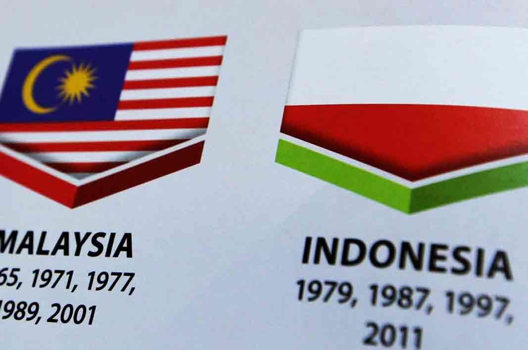 penghinaan-malaysia-dengan-indonesia-3791093