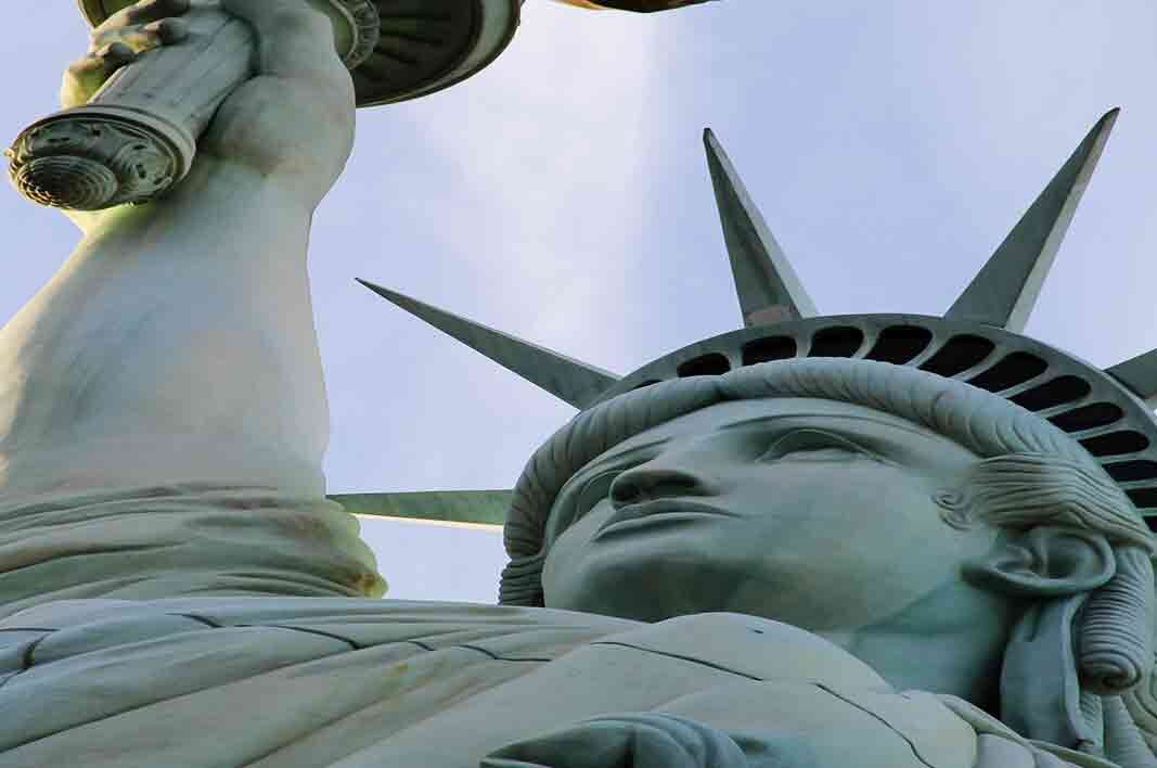 amerika-serikat-1592304