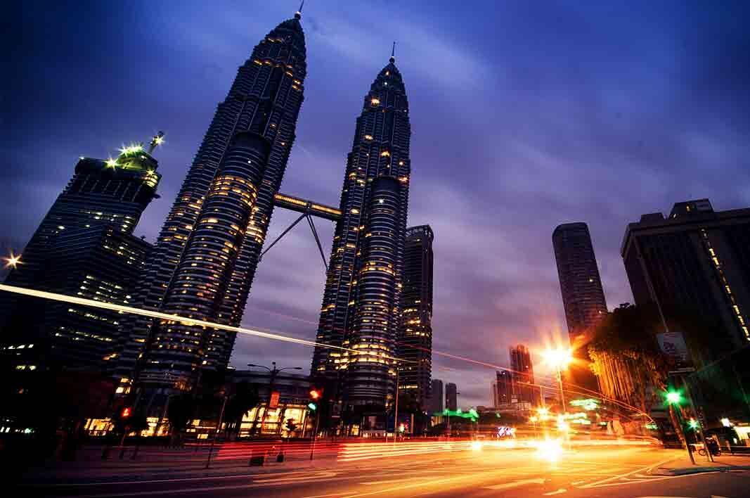 malaysia-1881984