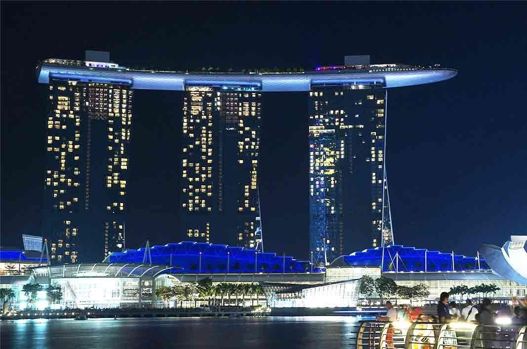 singapura-6906016