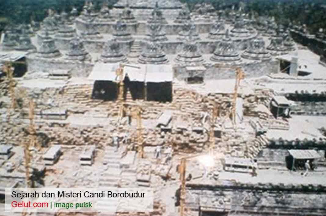 candi-borobudur-sejarah1-9774157