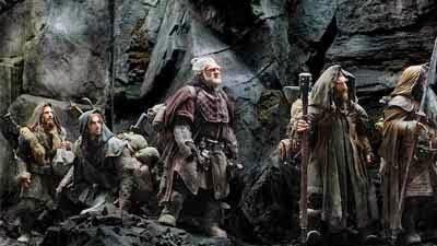 hobbit-1894448