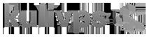 logo-web-7774655